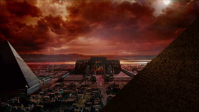 File:Ancient Egypt.png