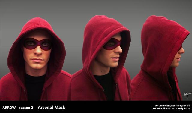 File:Arsenal concept mask artwork 2.png