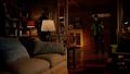 John Diggle's apartment.png