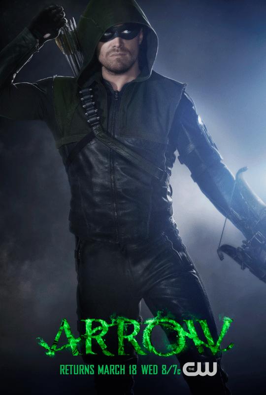 Arquivo:Arrow - Returns March 18.png