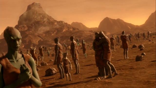 File:Green Martians.png