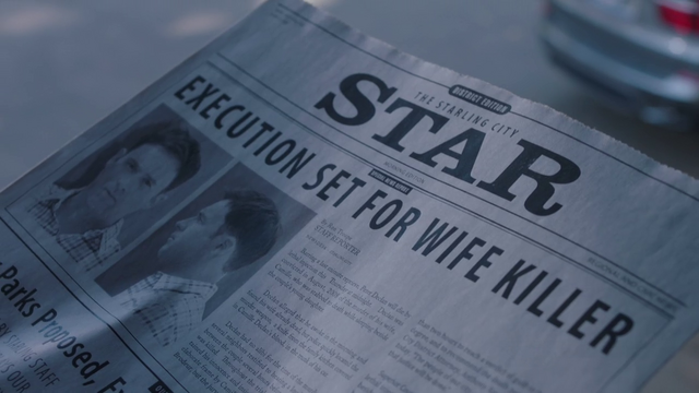 File:The Starling City Star's article on Peter Declan.png