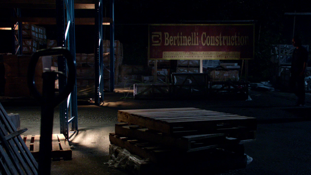 File:Bertinelli Construction.png