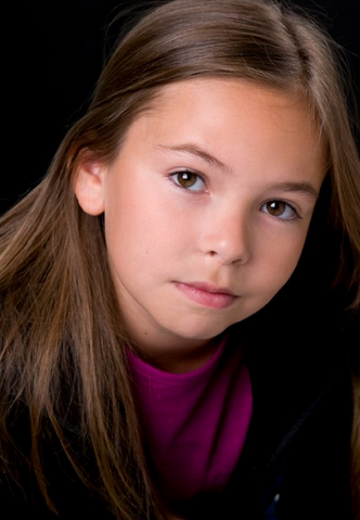 File:Taylor Dianne Robinson.png