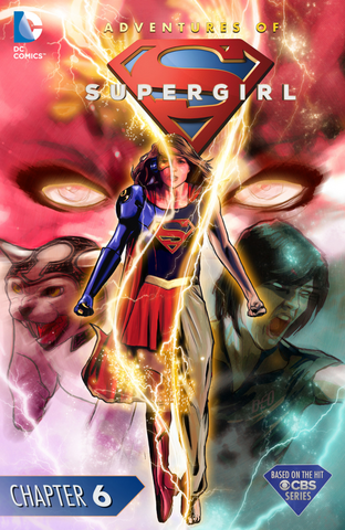 File:Adventures of Supergirl chapter 6 full cover.png