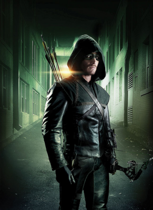 The Arrow season 3 promotional image.png