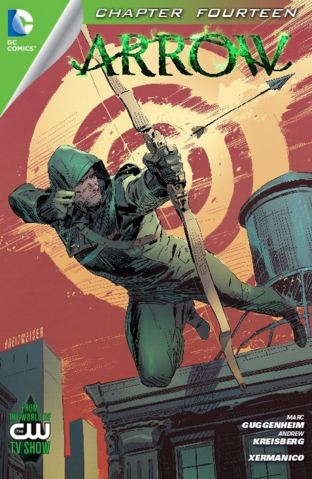 File:Arrow chapter 14 digital cover.png
