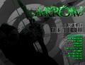 Thumbnail for version as of 07:40, September 3, 2014