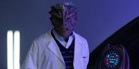 Maaldorian doctor