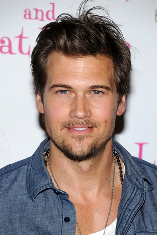 File:Nick Zano.png