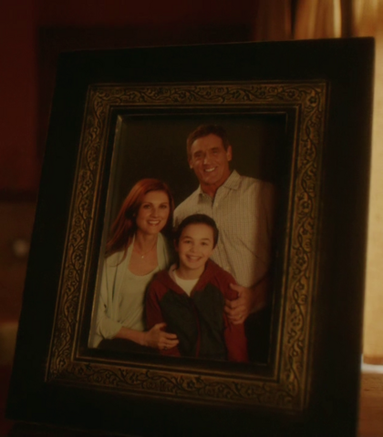 File:Allen family portrait.png