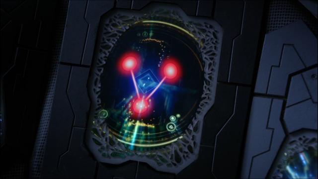 File:Brainiac symbol on Kara's ship.png