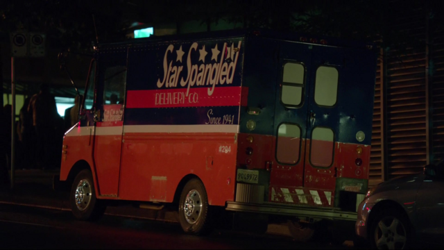 File:Star Spangled Delivery Co. van.png