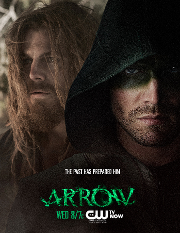 Ficheiro:Arrow promo - The past has prepared him.png