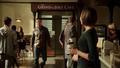The Grind & Jolt Cafe.png