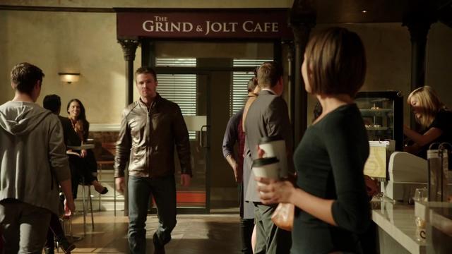 File:The Grind & Jolt Cafe.png