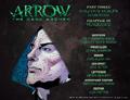 Vengeance (Arrow The Dark Archer) title page.png