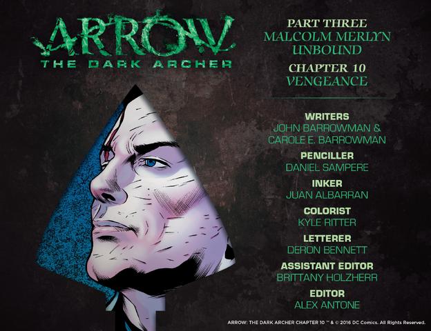 File:Vengeance (Arrow The Dark Archer) title page.png