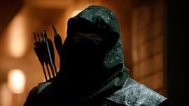 Dark Archer.png