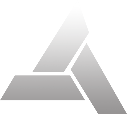 File:Abstergo-FH.png