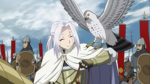 File:Arslan with Azrael.png