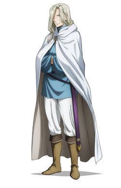 Narsus.characterdesign.anime