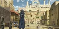Episode 31: Calamity of Kings