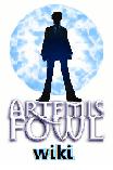 File:Artemisfowl4.png