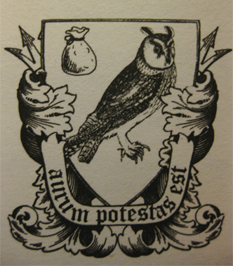 File:Fowlfamily crest.PNG