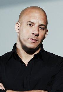 File:Vin Diesel.jpg
