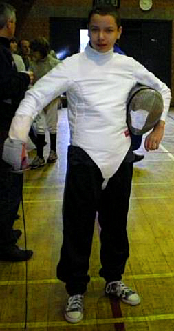 File:Fairfieldfencer.jpg