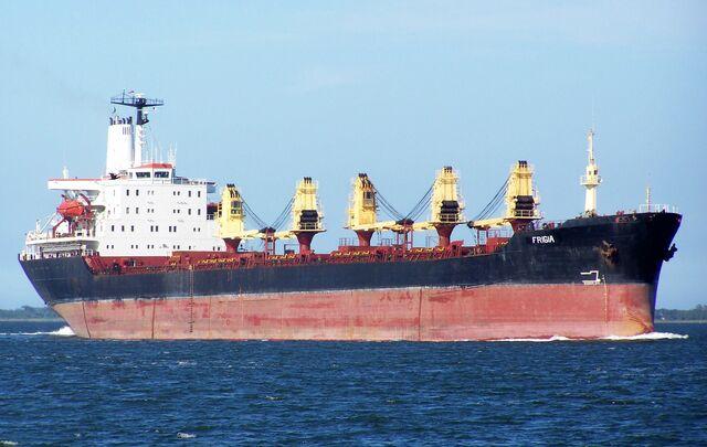 File:Cargo ship.jpg