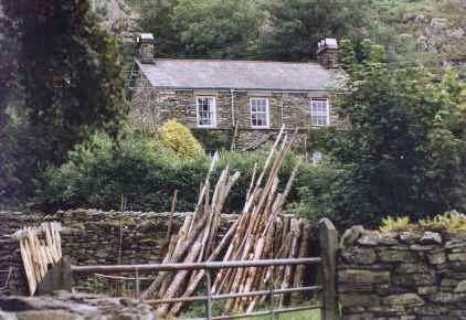 File:Swainsons Farm.jpg