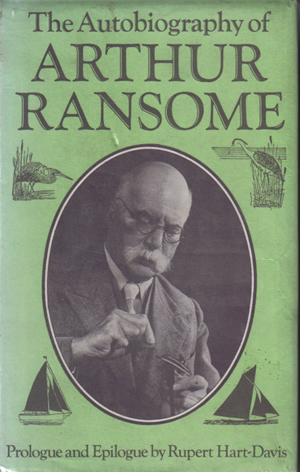 File:Ransome Autobiography cover.jpg