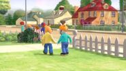 Arthur's Missing Pal 73