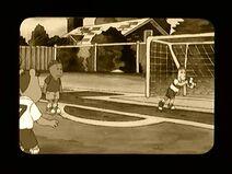 Muffy's Soccer Shocker 9