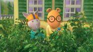 Arthur's Missing Pal 65