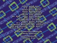 1507 voice cast