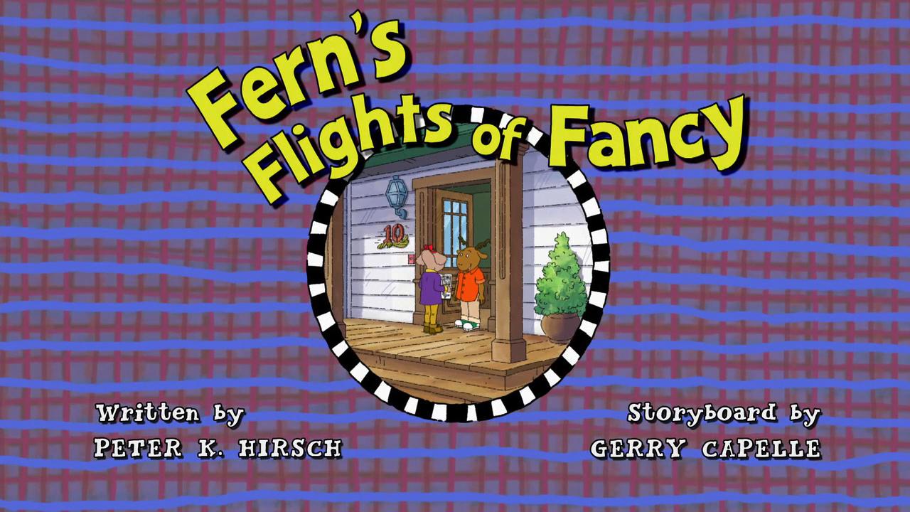 Ferns_Flights_of_Fancy.png