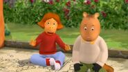 Arthur's Missing Pal 133