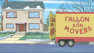1601 Fallon and Son Movers