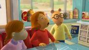 Arthur's Missing Pal 90