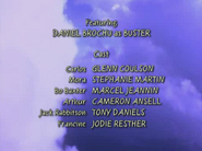 PFB 201 voice cast