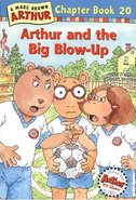Arthurandthebigblowup