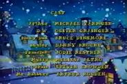 APC voice cast 1