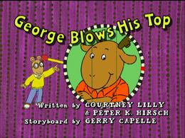 Arthur gbht