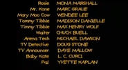 AMP voice cast 2
