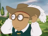 Arthurmusketeer