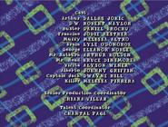 1406 voice cast