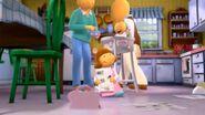 Arthur's Missing Pal 22